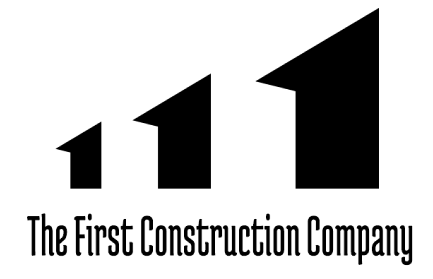 The-First-Construction-Company